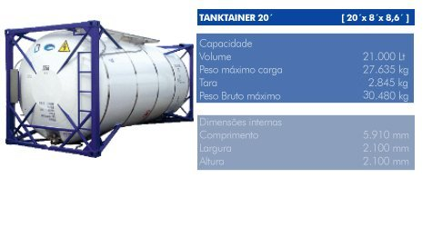 tanktainer